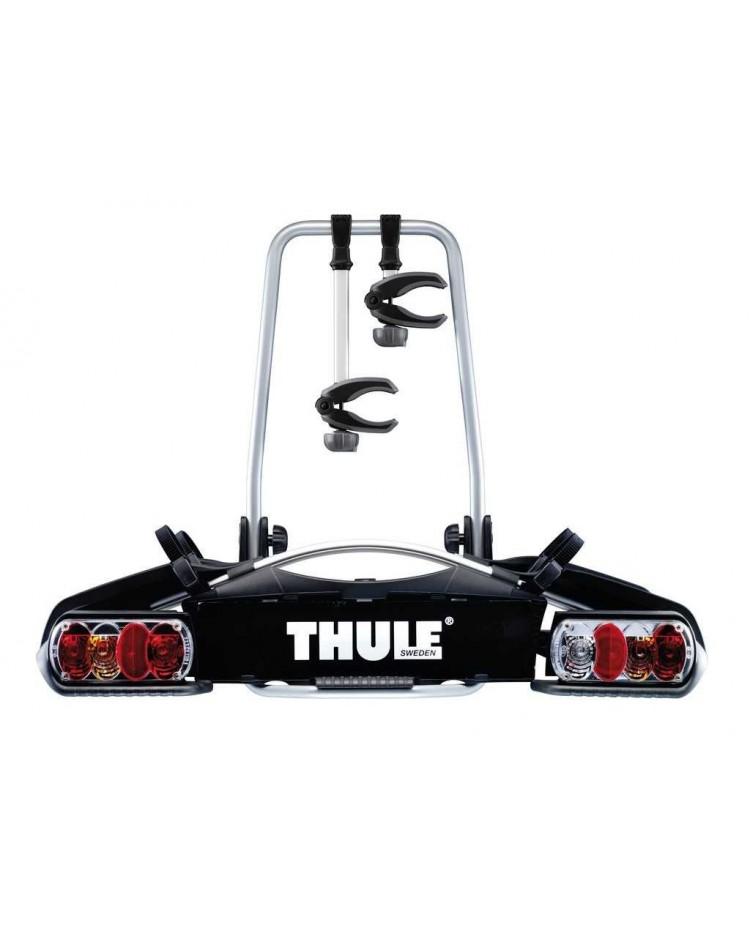 Porte-vélo THULE EuroWay G2 920/ 922