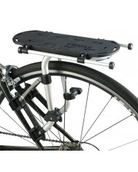 Support vélo THULE Tour Rack