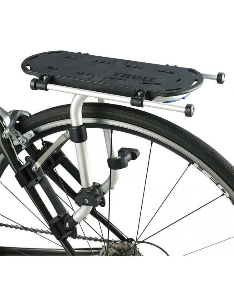 Support vélo THULE Tour Rack