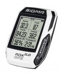 Sigma Rox 11.0 GPS