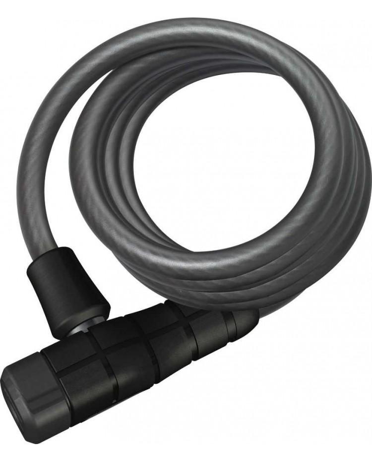Câble-Antivol ABUS Primo 5510K
