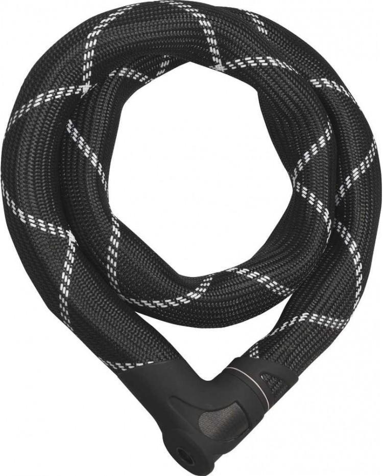 Chaine-Antivol ABUS Iven-Chain 8210  85CM