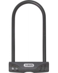 Antivol U ABUS Facilo 32 (109x300mm)
