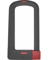 Antivol U ABUS UGrip Plus 501