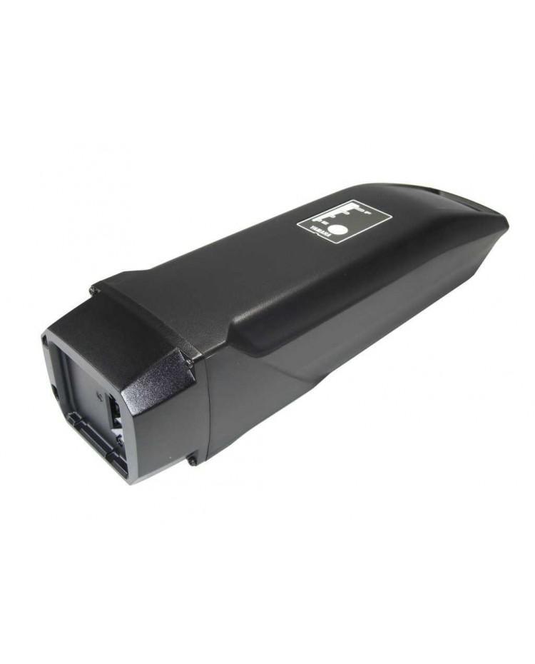 Batterie Yamaha 36v 500WH