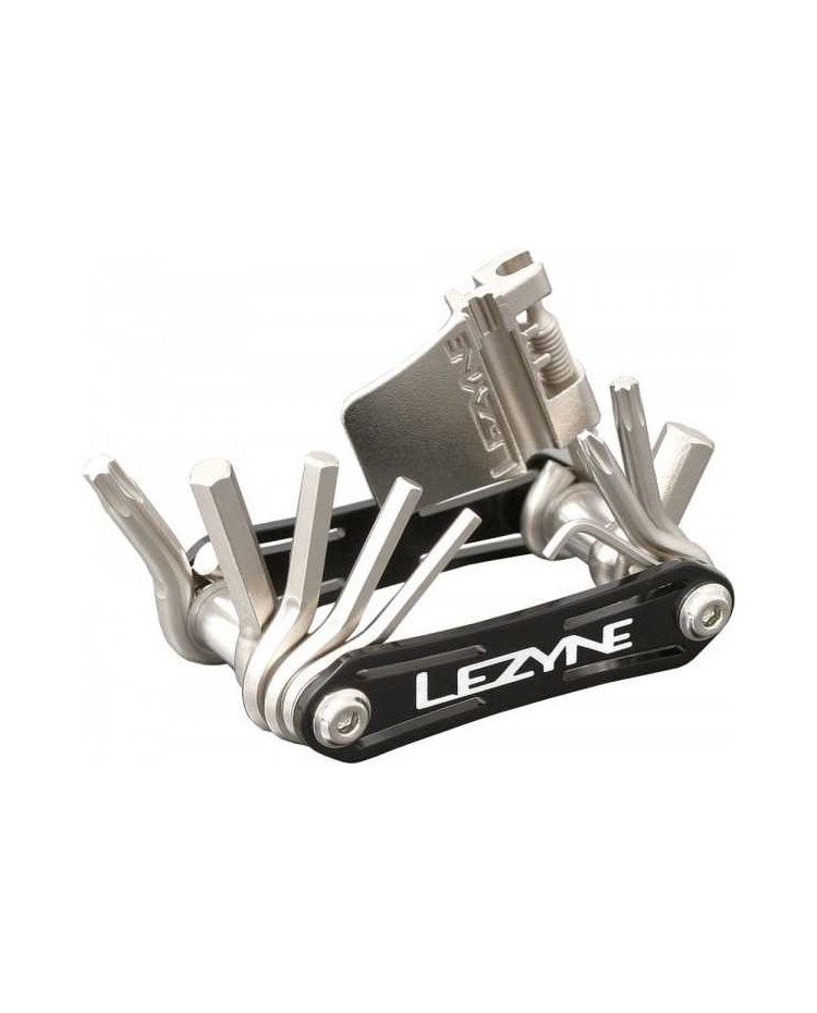 LEZYNE Multi-outils RAP-13
