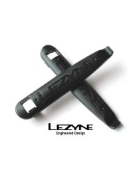 LEZYNE Power Lever Black