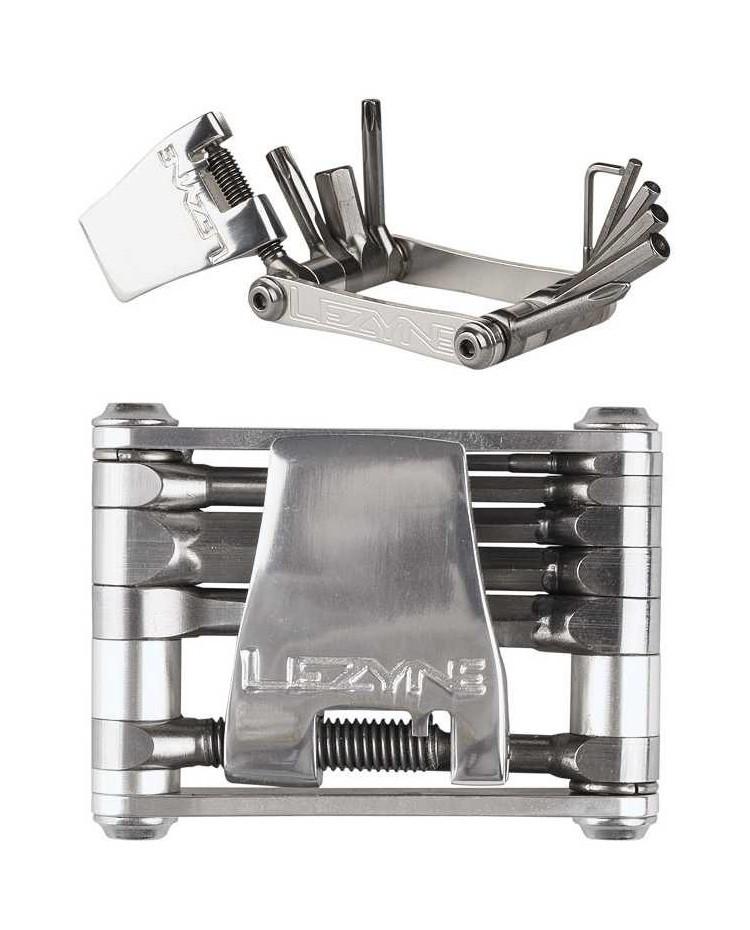LEZYNE Multi-outils SV-10