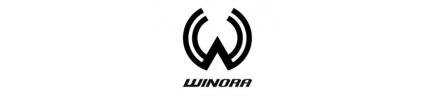 Winora 2017