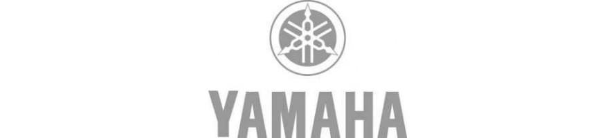 Yamaha Ebike