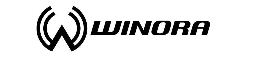 Winora / Sinus