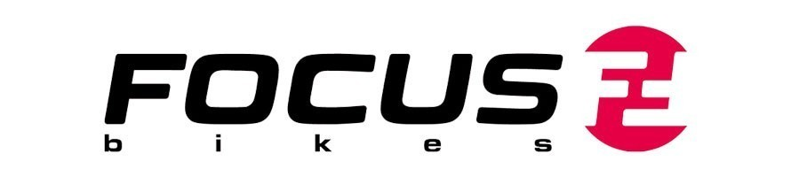 Toute la gamme VAE Typé Cross-Trekking Focus 2018 !