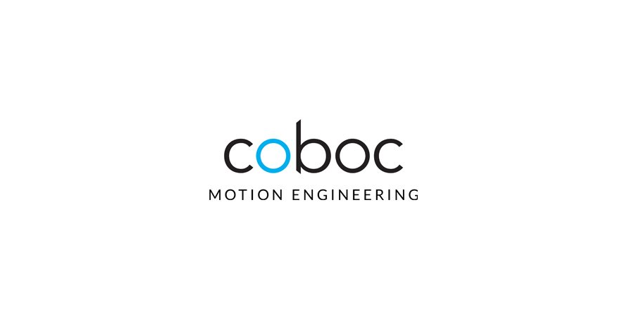 Nouvelle collaboration avec German-Bikes : Coboc !